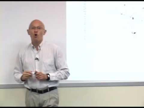 UFM.edu - El método de mínimos cuadrados ordinarios (Introducción a la Econometría)