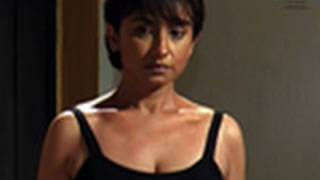 Monica - Hot Divya Dutta undressing scene - Monica