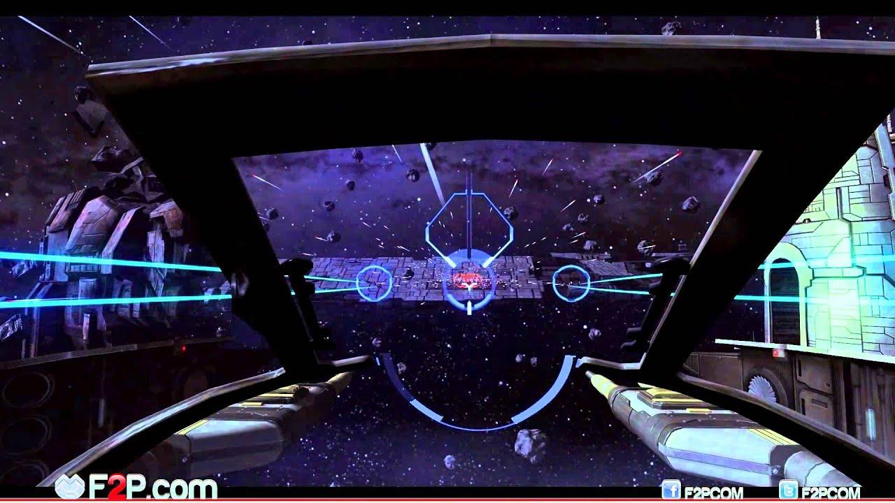 Eve Online Combat Eve Online vr High Flying