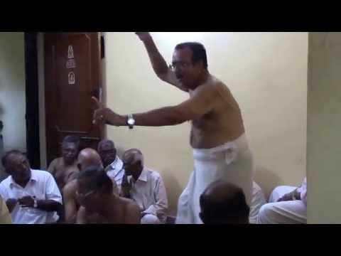 Nilavin Oli Veesum   நிலாவின் ஒளி  வீசும் video