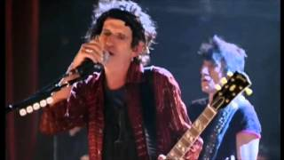Rolling Stones - Little T & A (Live) Beacon Theatre, New York, 2006