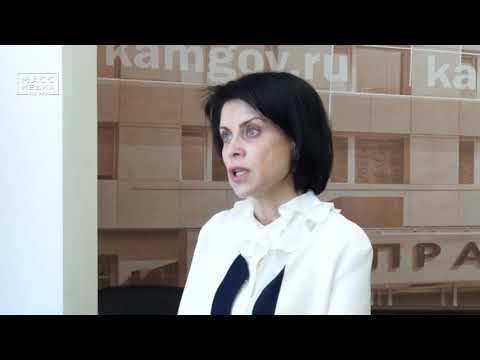 Электронное оформление пенсий введут на Камчатке   Новости сегодня   Происшествия   Масс Медиа