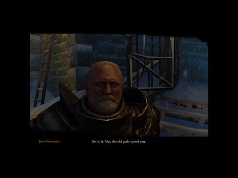 Game of Thrones o Jogo Gameplay + Comentários.