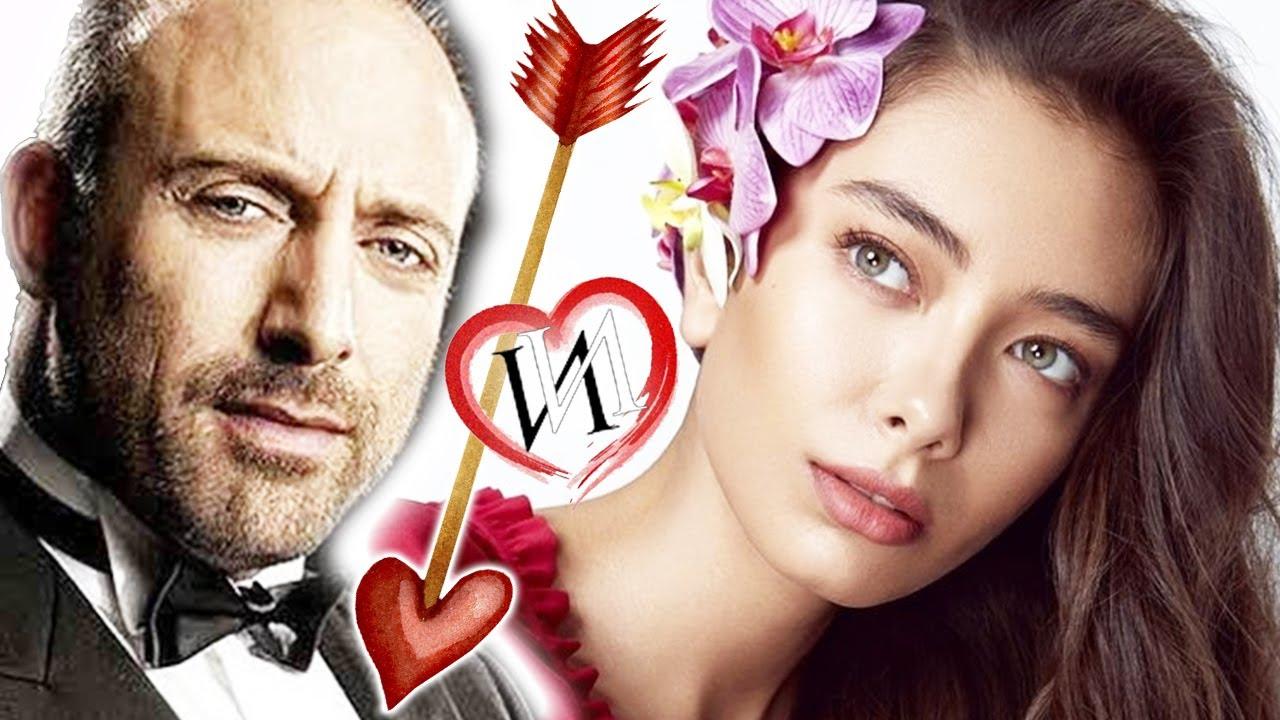 Только новые турецкие сериалы 2017 года с русской озвучкой