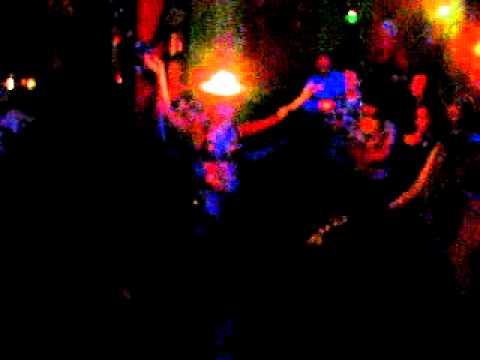 Club Marrakech Malta Marrakech Club Łódz Belly