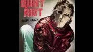 Watch Quiet Riot Thunderbird video