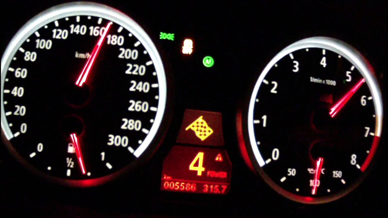 Bmw X6 M 2012 Lci Acceleration 0 250 Km H Youtube