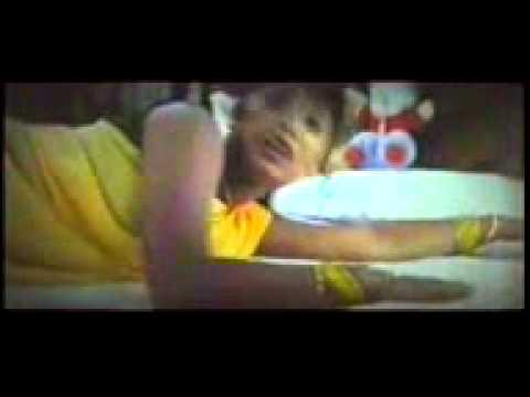 Tohara Bin Ji Naa Sakile Full Song] Sasura Bada Paise Wala   Youtube Mpeg4 video