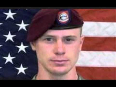 Fellow soldiers say Bowe Bergdahl a deserter not a hero