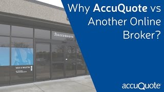 Careers at AccuQuote