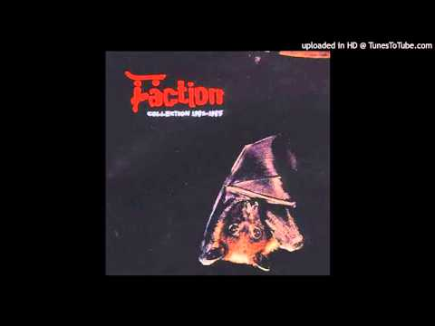 Faction - Dark Room