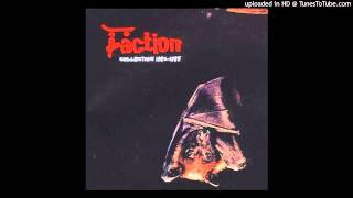 Watch Faction Dark Room video
