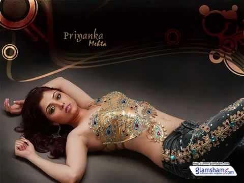 Mahi - New punjabi songs Tere Bina Ron Akhiyan 2011 - YouTube...
