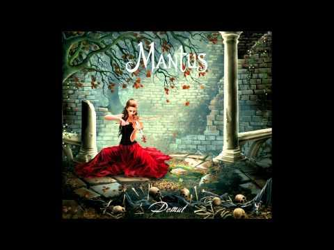 Mantus - Tränen eines Clowns
