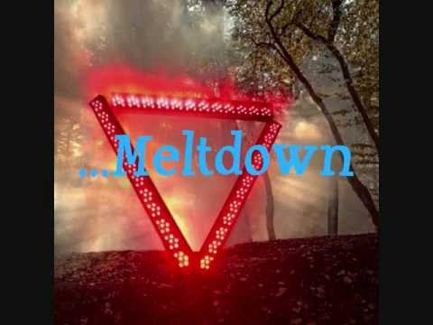 Enter Shikari - Meltdown