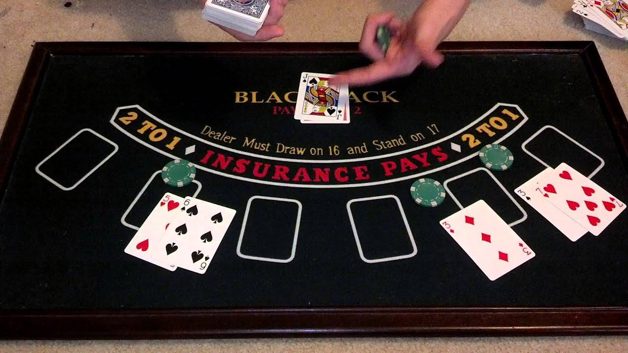 blackjack online mit-blackjack-team the last casino