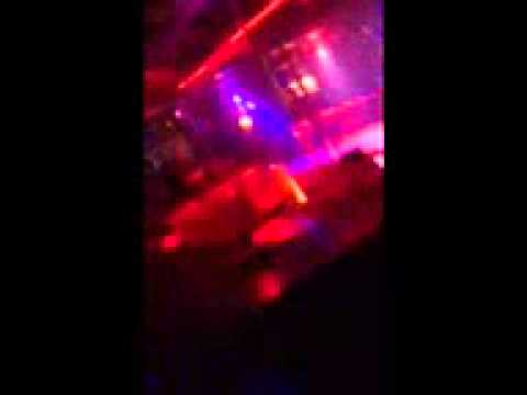 "Youngg16 - ""Twerk Sum"" premiere @Angels stripclub"
