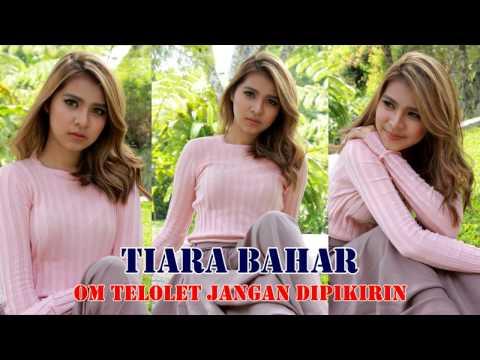 download lagu OM TELOLET OM JANGAN DIPIKIRIN - TIARA B gratis