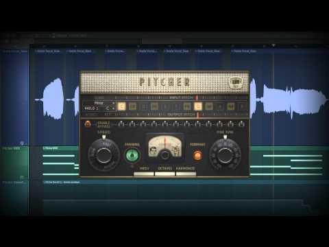 FL Studio 9.7 Beta - What's new?