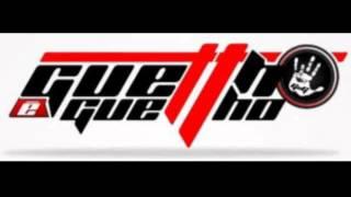 Guettho é Guettho-Bumbum no chão (nova 2012 prévia do DVD)