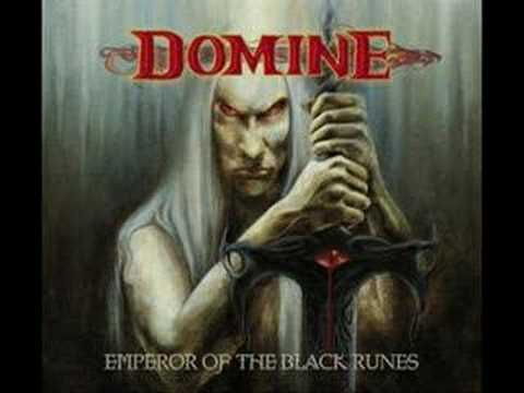 Domine - True Believer