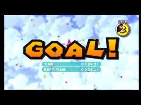 Super Mario Galaxy 2 - Let's Play - Part 14