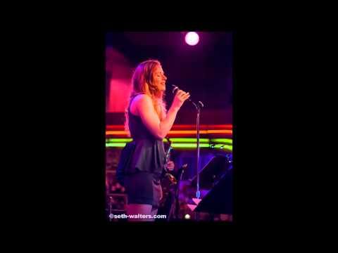 Teal Wicks - How Do You Make Love Stay