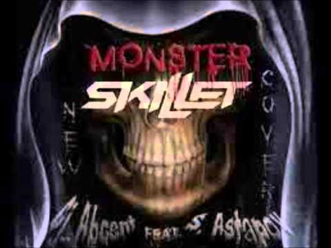 Skillet Monster mp3