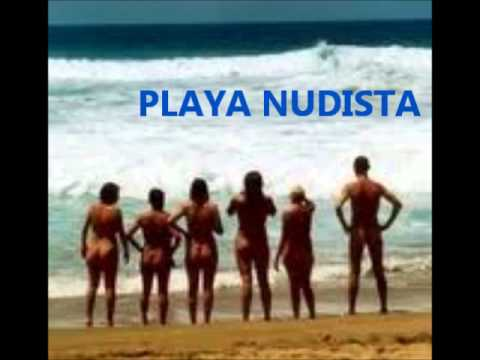 Playa zipolite welcome to the beach of the dead zipolite oaxaca fotos zipolite oaxaca thecheapjerseys Gallery