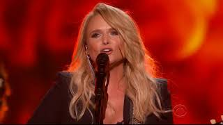 Download Lagu Miranda Lambert Keeper of The Flame Gratis STAFABAND