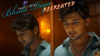 Bhula Diya (ReCreated) | Darshan Raval | Video | MehulOsMedia.