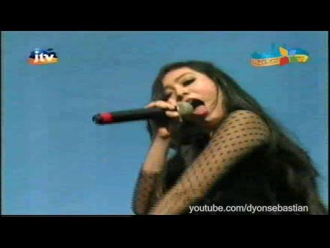 Abatasa - Rosa Fitria - OM Zagita | Dangdut GT JTV