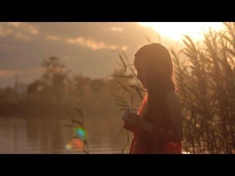 Anastasia Levcenco - Oglan (Official music video)