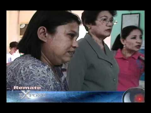 kahalagahan ng pag aaral sa mga magulang ng estudyante