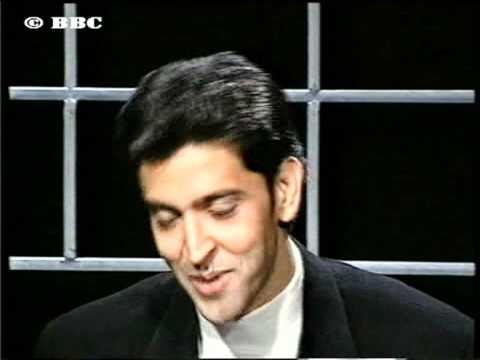 FTF Hrithik Roshan 3 1 2001