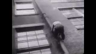 parkour antiguo