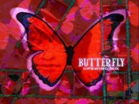 Butterfly (upswing Mix) - Smile.dk video
