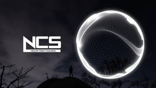Chime & Adam Tell - Whole (Rob Gasser Remix) [NCS Release]
