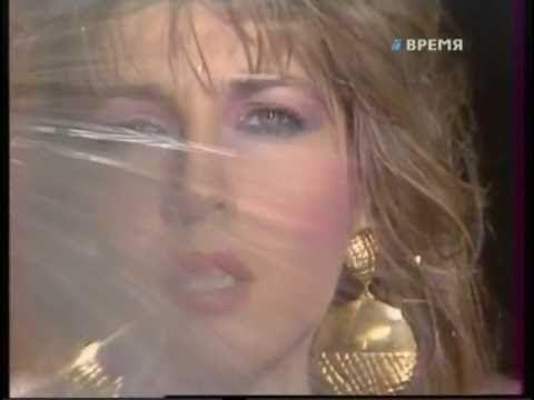 Катя Семёнова   Последнее танго