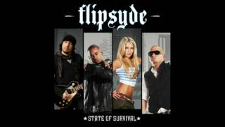 Watch Flipsyde One Love video