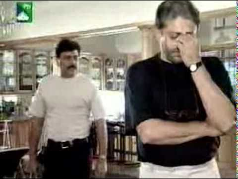 Ptv Drama Serial Zanjeer Part 30 of 43