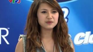 Vietnam Idol 2012 - Vòng Audition tại Đà Nẵng & TP Hồ Chí Minh - phần 3/5