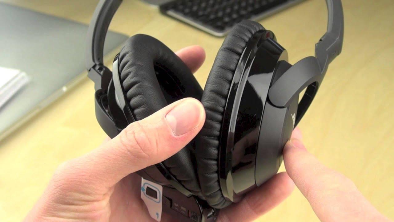 Bose Headphone Cases Bose Ae2w Bluetooth Headphones