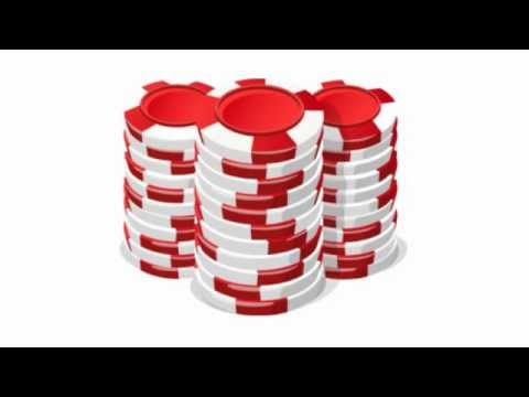 What is the Best Website to Buy Facebook Poker Chips?