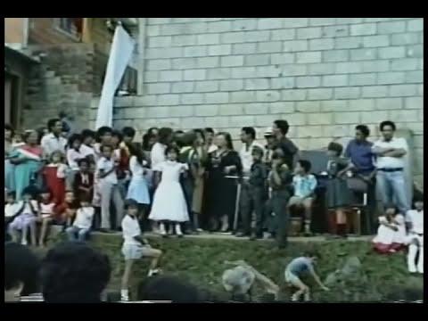 Los archivos ocultos de Pablo Escobar