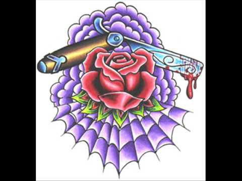 You can find free tattoo pictures, tattoo flash art, tribal arm tattoo