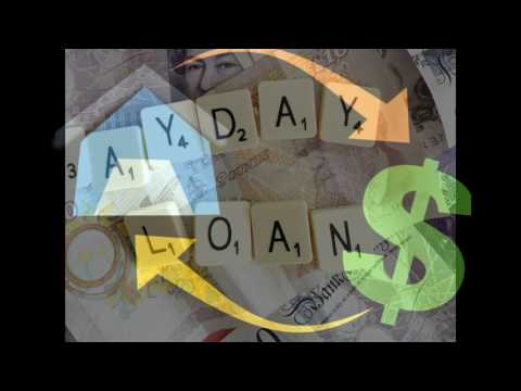 Norman payday loans