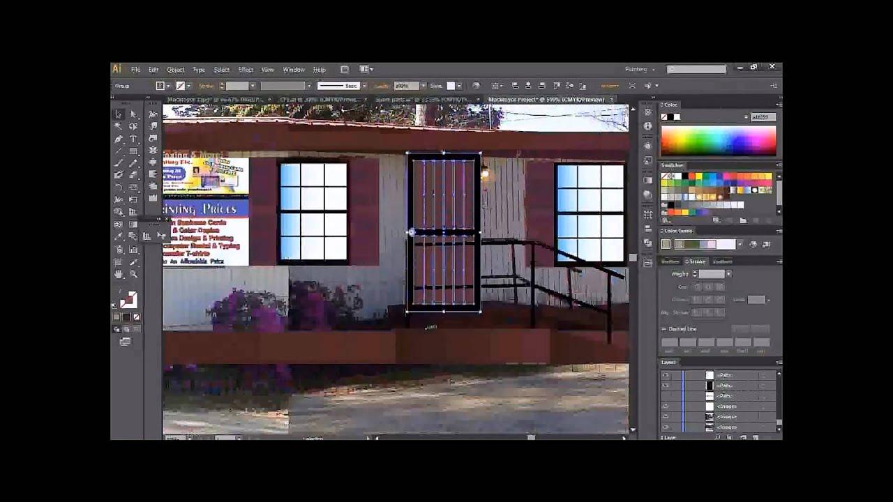 Artist Grid Tool Grid Tool Speed Art
