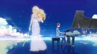 [AMV] A Symphony of Love: True Love | 10k Special |