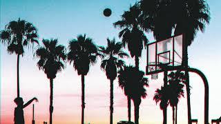 FREE Polo G x Calboy x YNW Melly Type Beat - Envy Me (Prod. Guala Beatz)